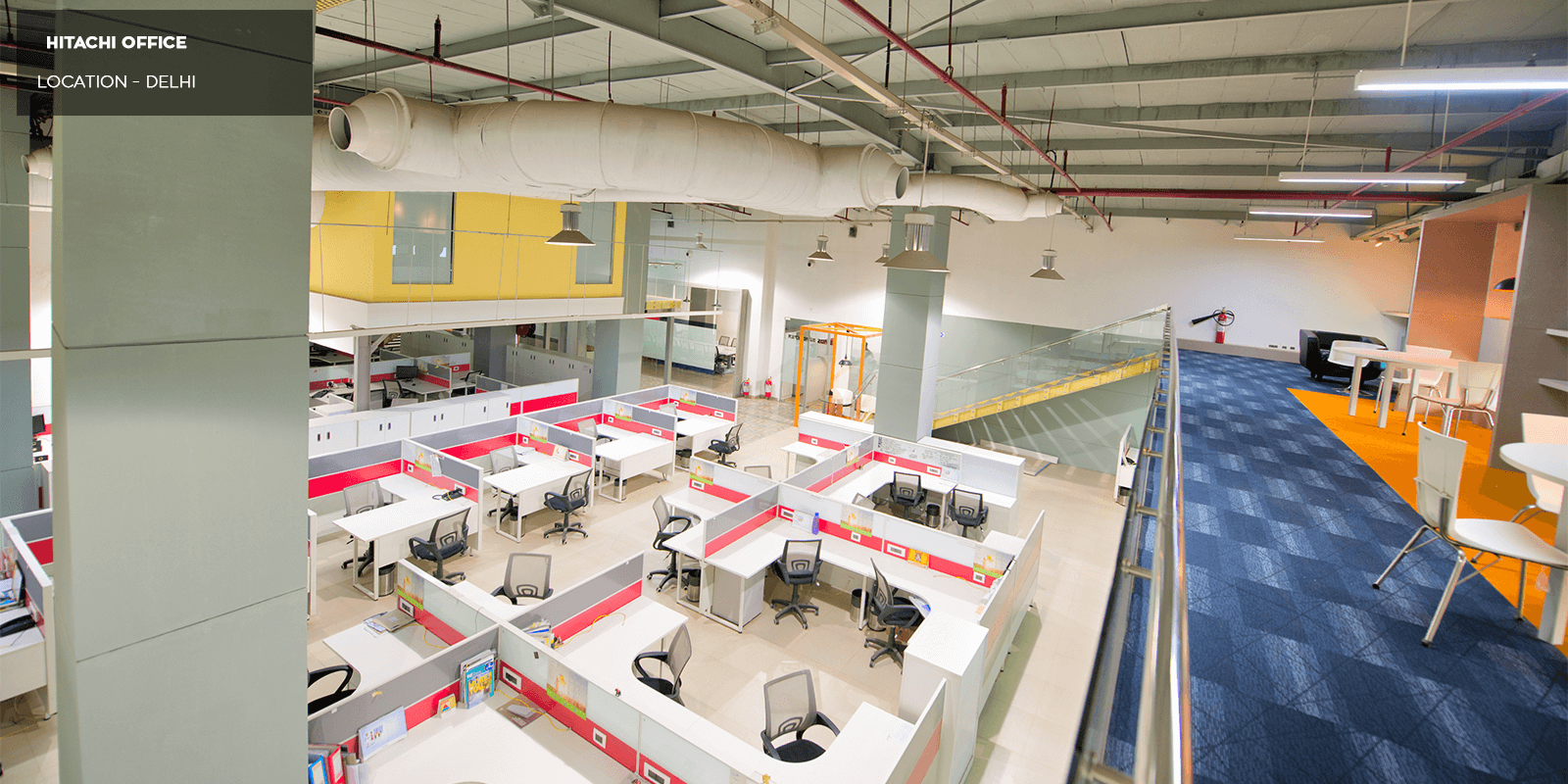 hitachi4-the-novarch-architects-best-architects-in-cr-park-south-delhi-110019