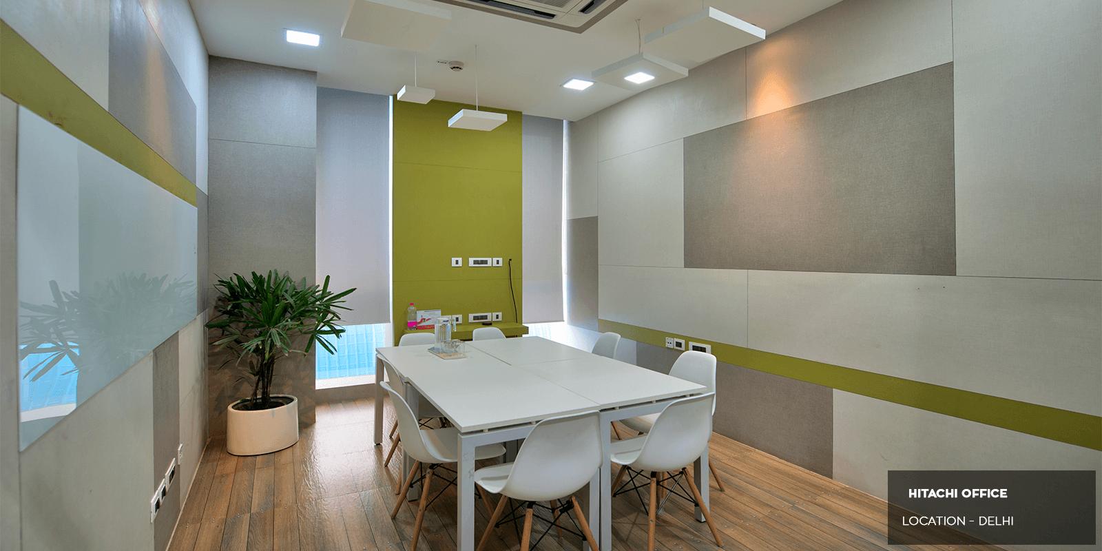 hitachi2-the-novarch-architects-best-architects-in-cr-park-south-delhi-110019