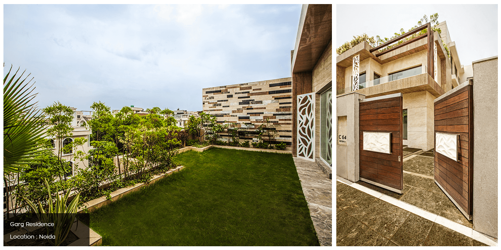 garg-residence-the-novarch-architects-best-architects-in-cr-park-south-delhi-110019