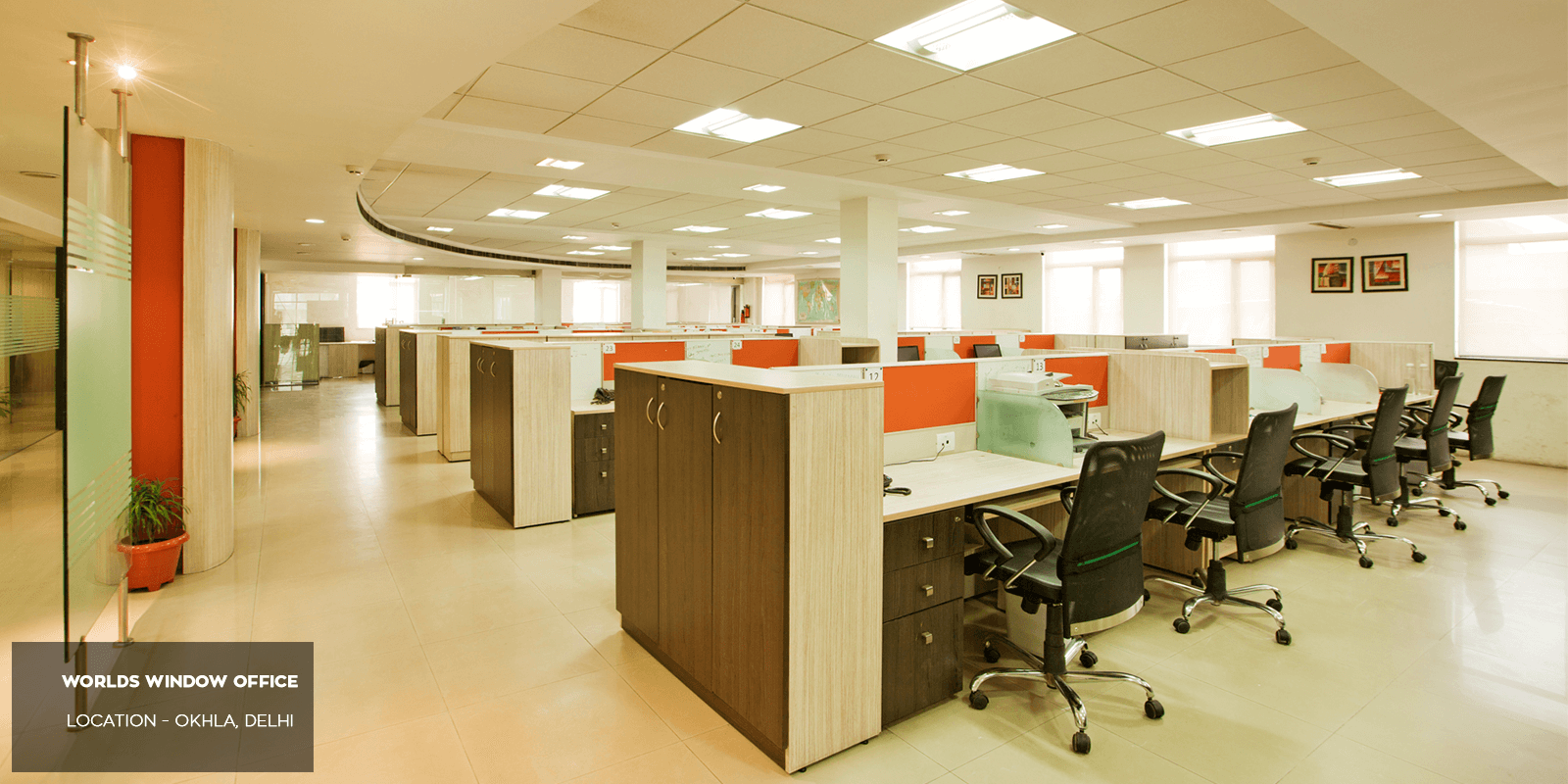 world-windows1-the-novarch-architects-best-architects-in-cr-park-south-delhi-110019