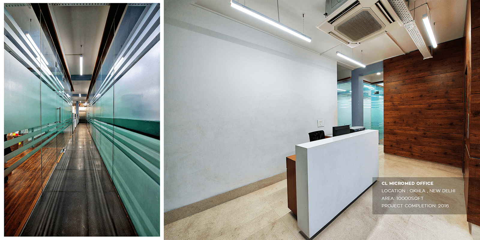 cl-micromed-the-novarch-architects-best-architects-in-cr-park-south-delhi-110019