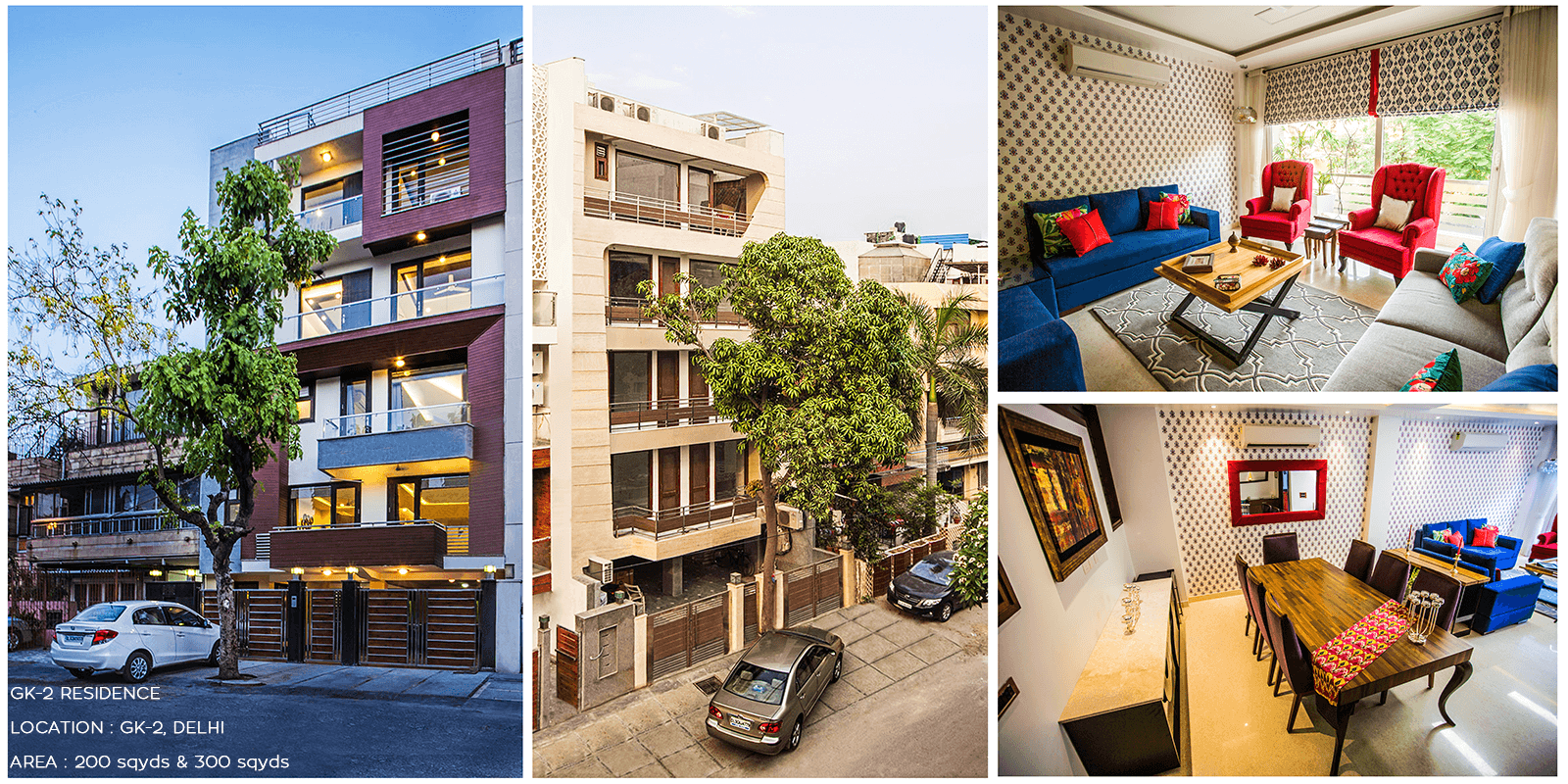 gk2-residence-the-novarch-architects-best-architects-in-cr-park-south-delhi-110019