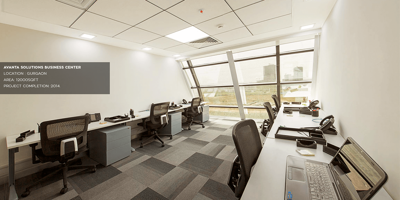 avanta-business-centre1-the-novarch-architects-best-architects-in-cr-park-south-delhi-110019