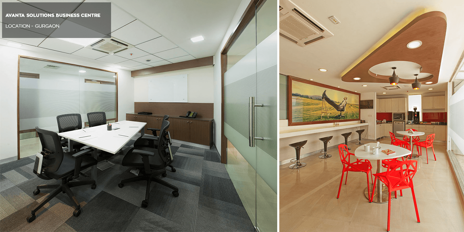 avanta-business-centre-the-novarch-architects-best-architects-in-cr-park-south-delhi-110019
