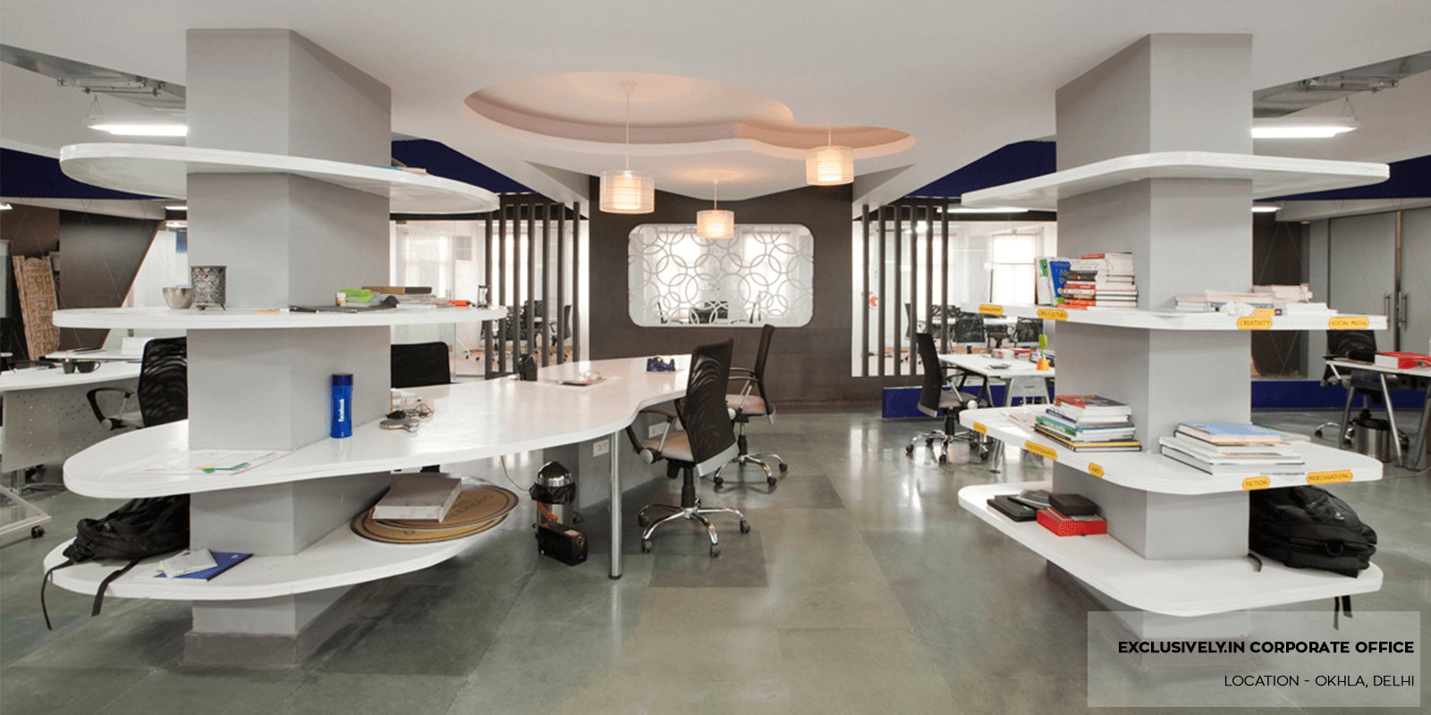 exclusively-the-novarch-architects-best-architects-in-cr-park-south-delhi-110019exclusively-the-novarch-architects-best-architects-in-cr-park-south-delhi-110019