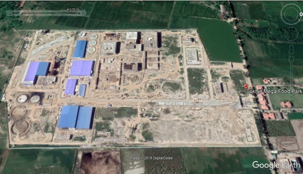 SUKHJIT-MEGA-FOOD-PARK-the-novarch-architects-best-architects-engineers-urban-design-and-planning-in-south-delhi-ahmedabad-bareilly