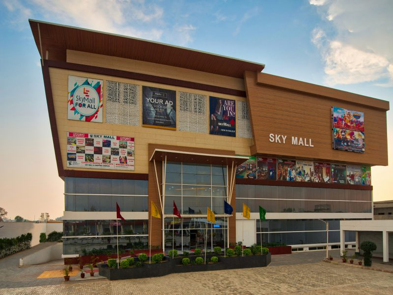 Sky-mall-the-novarch-architects-best-architects-engineers-urban-design-and-planning-in-south-delhi-ahmedabad-bareilly