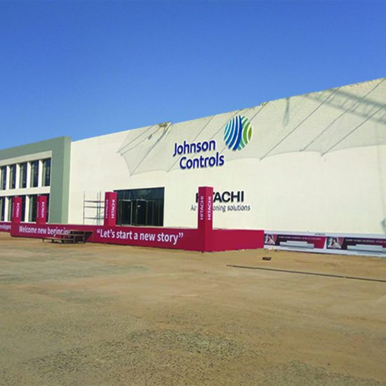 HITACHI-the-novarch-architects-best-architects-engineers-urban-design-and-planning-in-south-delhi-ahmedabad-bareilly