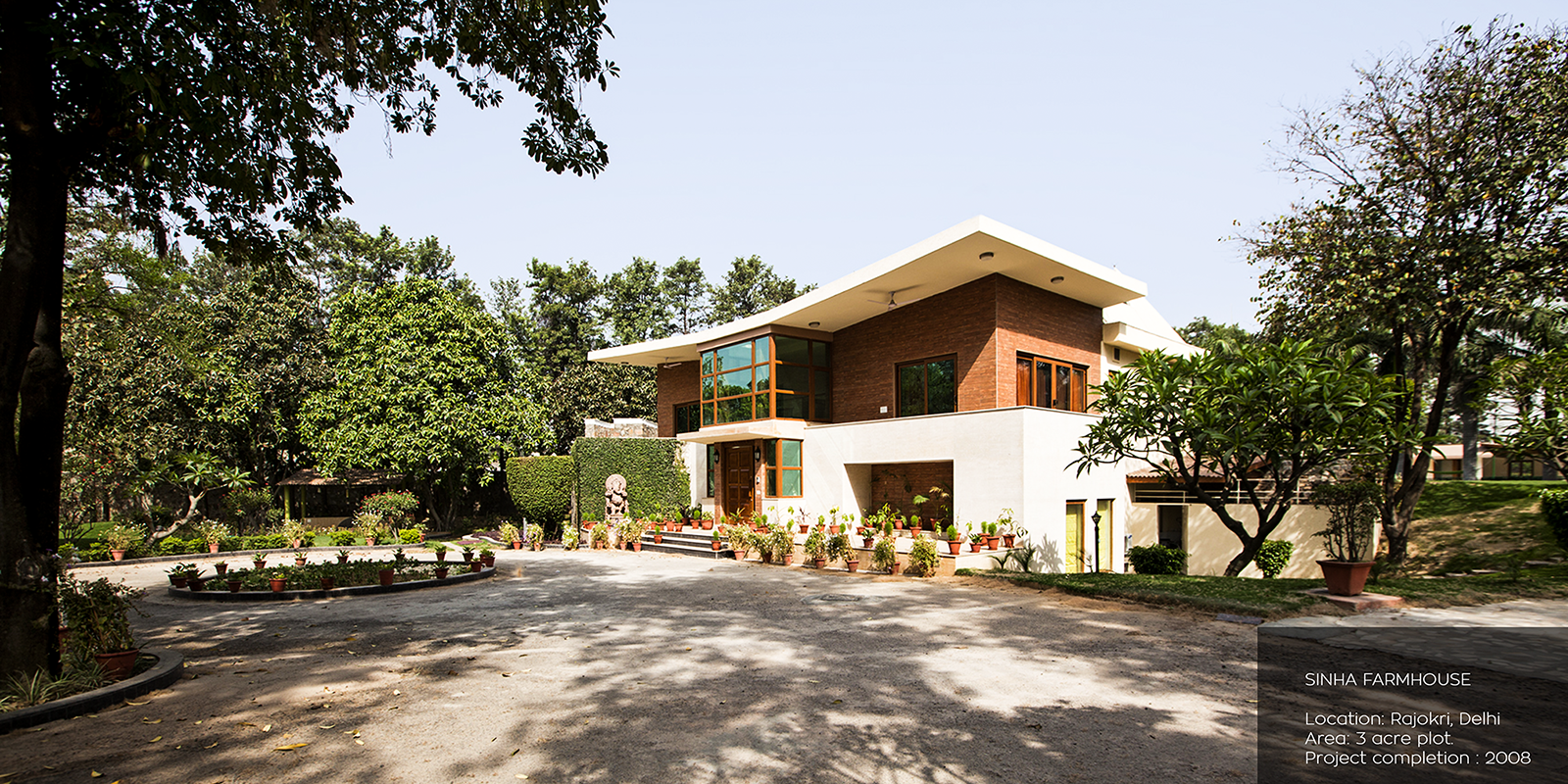 sinha-farmhouse-the-novarch-architects-best-architects-in-cr-park-south-delhi-110019