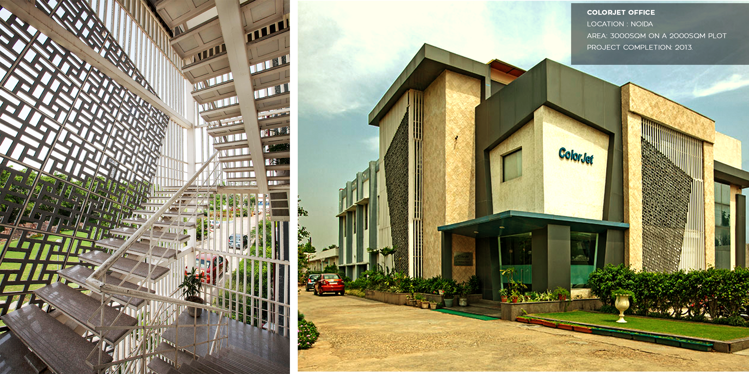colorjet-the-novarch-architects-best-architects-in-cr-park-south-delhi-110019